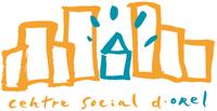 ASLC Centre Social d'Orel